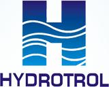Hydrotol